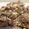 Thumbnail image for Mint Chocolate Bark