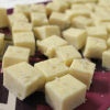 Thumbnail image for Easy White Chocolate Fudge