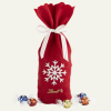 Thumbnail image for Sharing Chocolate Cheer: A Lindt Holiday Collection Giveaway