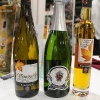 Thumbnail image for Boston Wine Expo 2013