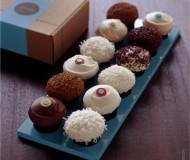 sprinkles-cupcakes