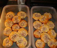 muffins9