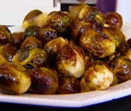 ig1b12_roasted-brussels-sprouts_lg