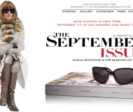 the-september-issue1