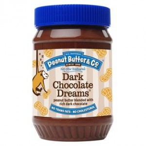 peanut butter_dark chocolate dreams