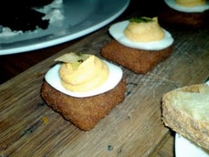 resto_deviled eggs