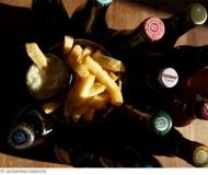 resto_fries
