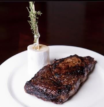 mooo steak