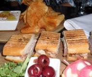 sandwich_seldelaterre