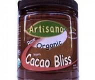 artisana cacao bliss