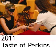 photo from the Perkins website