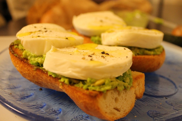 and avocado happy new year everyone cheddar avocado sandwich made us ...