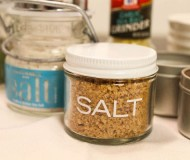 ghost chili salt