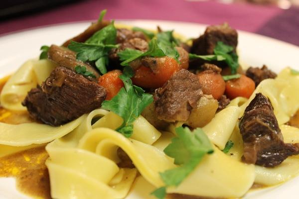 Ina garten beef ina garten beef captivating beef Ina garten beef stew recipe