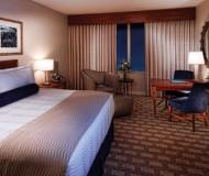 King-Room