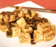 salt and pepper tofu 3