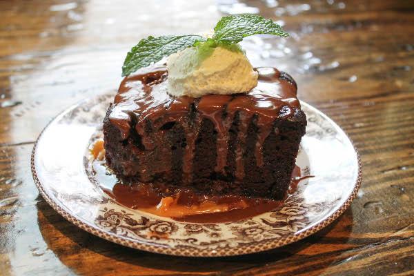 Great Cake Recipes - CopyKat Recipes