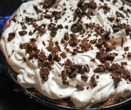 chocolate-banoffee-pie
