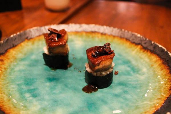 foie-gras-nigiri