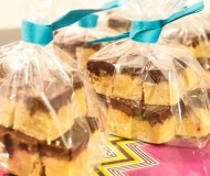 peanut-butter-fudge-squares-in-bags