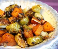 spicy-maple-brussels-sprouts-and-butternut-squash