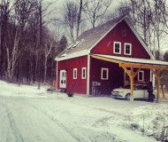 barnhouse-in-manchester-vermont