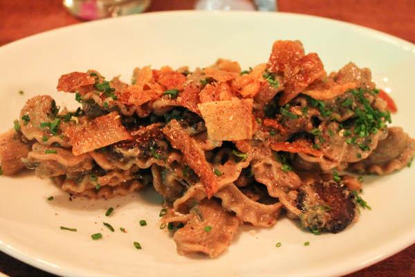 alden harlow pasta