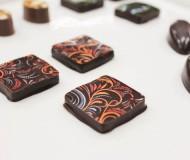 bonbons ehchocolatier