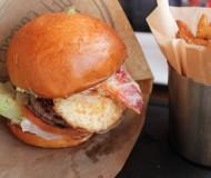 del friscos new england burger