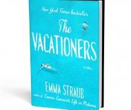 Vacationers