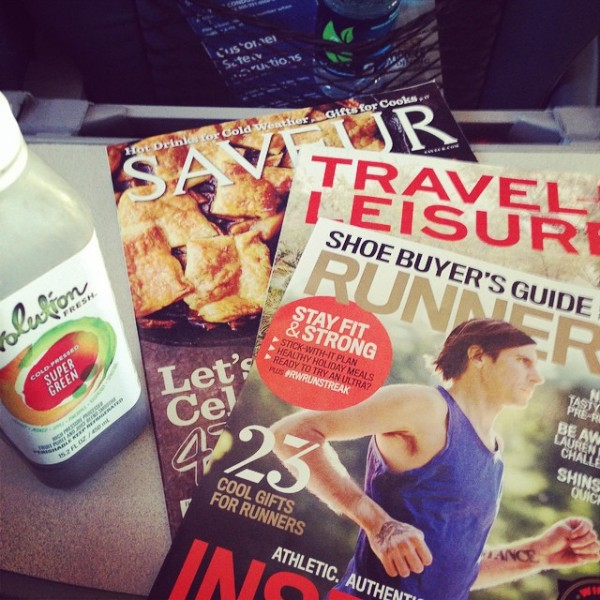 amtrak essentials