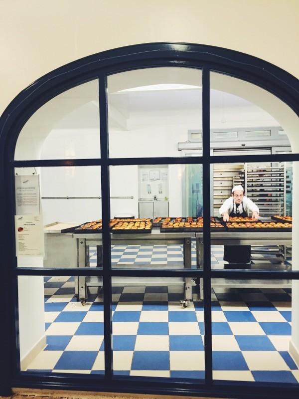 pastry-maker-belem-600x800