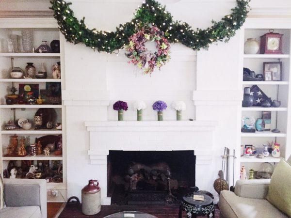 abbington-green-living-room