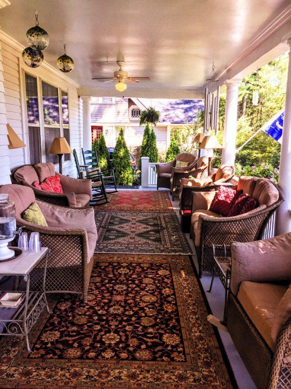 abbington-green-patio