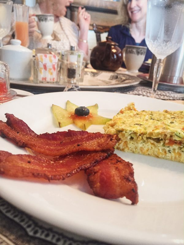 bacon-and-frittata-breakfast-abbington-green
