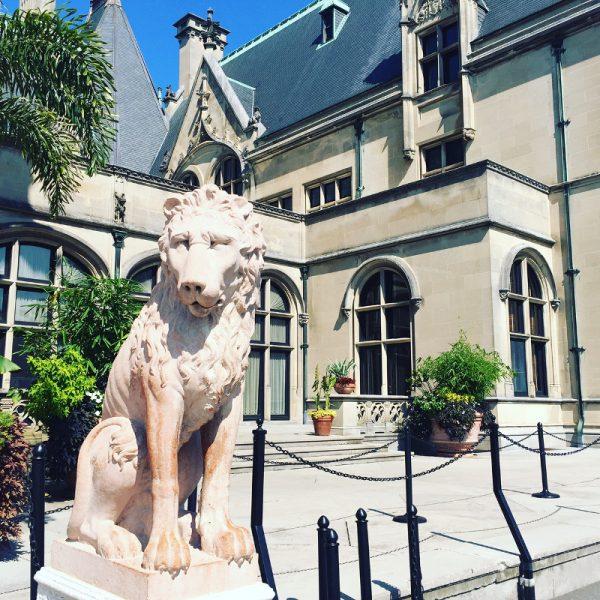 biltmore-lion