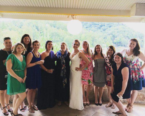 supper-club-ladies-at-beths-wedding